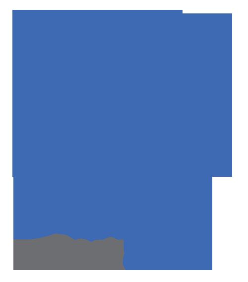 Rock SUPs